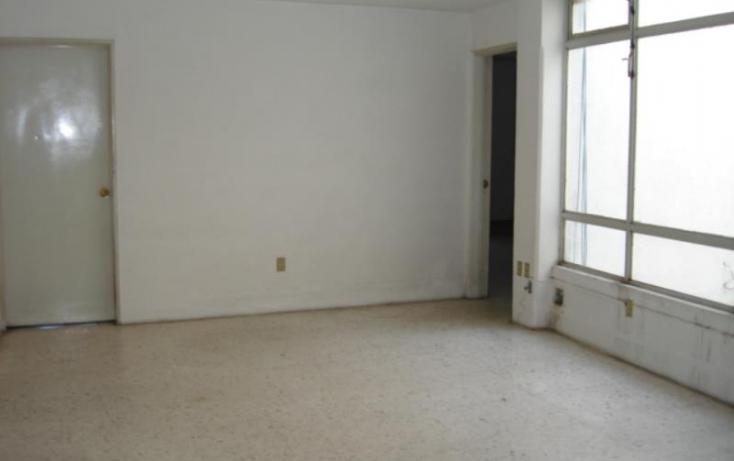 Foto de edificio en venta en, centro sct querétaro, querétaro, querétaro, 496780 no 11