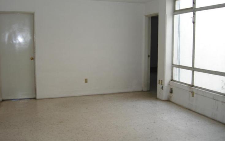 Foto de edificio en venta en  , centro sct quer?taro, quer?taro, quer?taro, 496780 No. 11