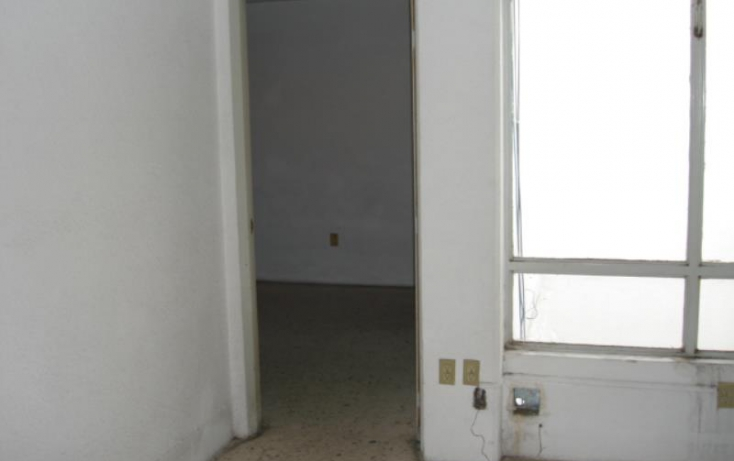 Foto de edificio en venta en, centro sct querétaro, querétaro, querétaro, 496780 no 13