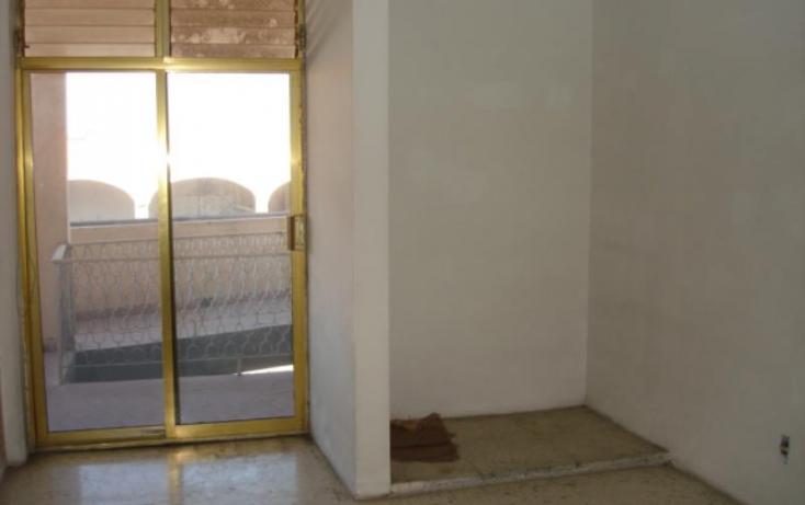 Foto de edificio en venta en, centro sct querétaro, querétaro, querétaro, 496780 no 14