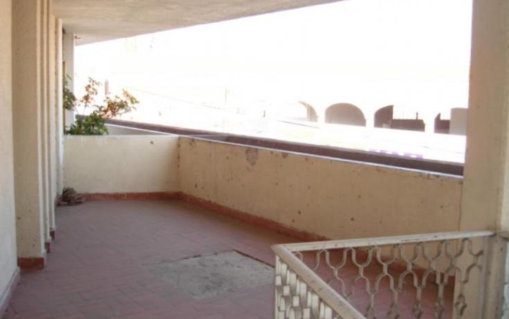 Foto de edificio en venta en, centro sct querétaro, querétaro, querétaro, 496780 no 15
