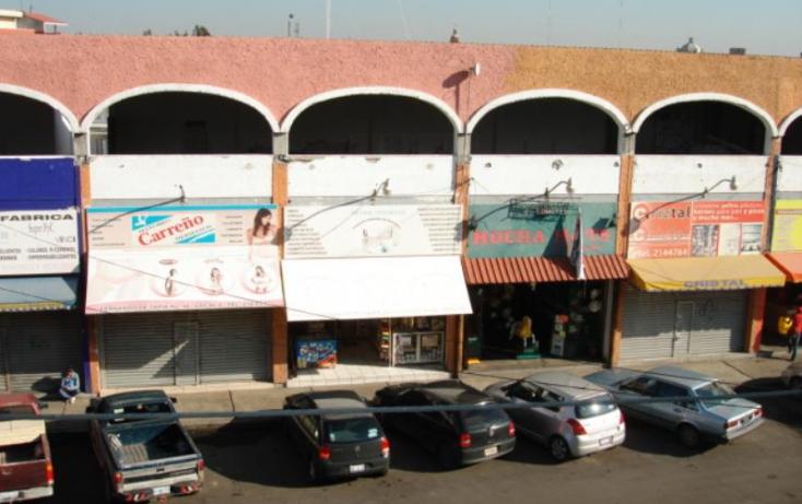 Foto de edificio en venta en, centro sct querétaro, querétaro, querétaro, 496780 no 16