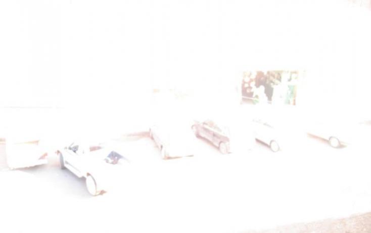 Foto de edificio en venta en, centro sct querétaro, querétaro, querétaro, 496780 no 17