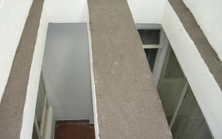 Foto de edificio en venta en, centro sct querétaro, querétaro, querétaro, 496780 no 18
