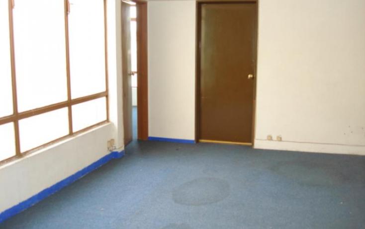 Foto de edificio en venta en, centro sct querétaro, querétaro, querétaro, 496780 no 19