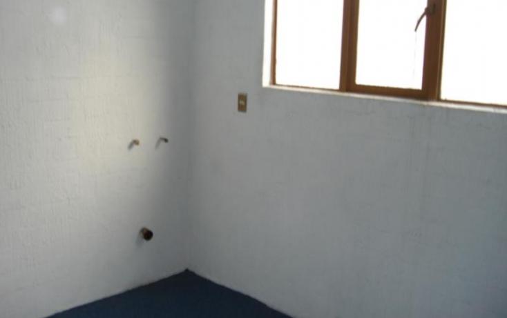 Foto de edificio en venta en, centro sct querétaro, querétaro, querétaro, 496780 no 20