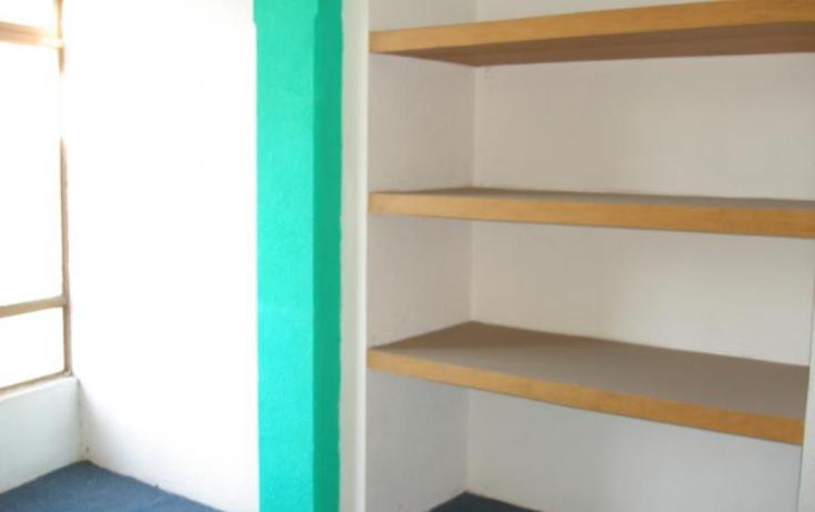 Foto de edificio en venta en, centro sct querétaro, querétaro, querétaro, 496780 no 21