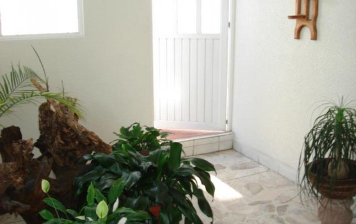 Foto de edificio en venta en, centro sct querétaro, querétaro, querétaro, 496780 no 23