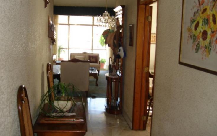 Foto de edificio en venta en, centro sct querétaro, querétaro, querétaro, 496780 no 24