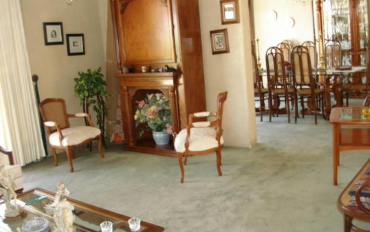 Foto de edificio en venta en, centro sct querétaro, querétaro, querétaro, 496780 no 25