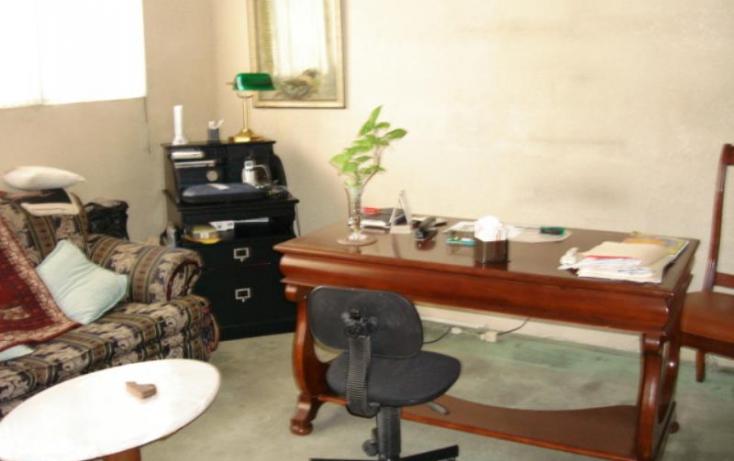 Foto de edificio en venta en, centro sct querétaro, querétaro, querétaro, 496780 no 27