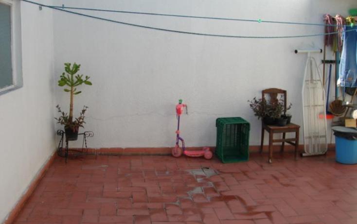 Foto de edificio en venta en  , centro sct quer?taro, quer?taro, quer?taro, 496780 No. 28