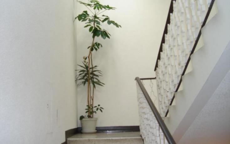Foto de edificio en venta en, centro sct querétaro, querétaro, querétaro, 496780 no 30