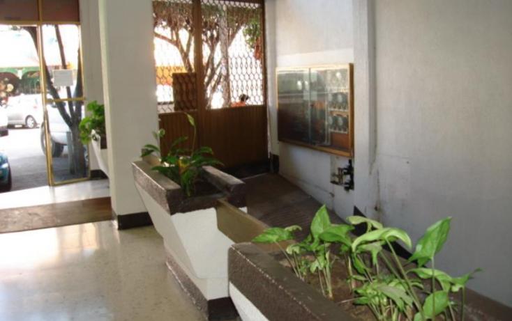 Foto de edificio en venta en, centro sct querétaro, querétaro, querétaro, 496780 no 31