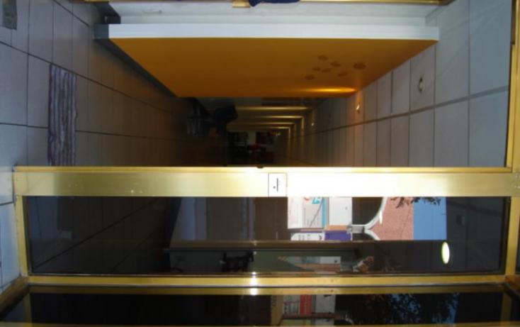 Foto de edificio en venta en, centro sct querétaro, querétaro, querétaro, 496780 no 32