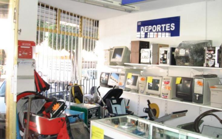 Foto de edificio en venta en, centro sct querétaro, querétaro, querétaro, 496780 no 34