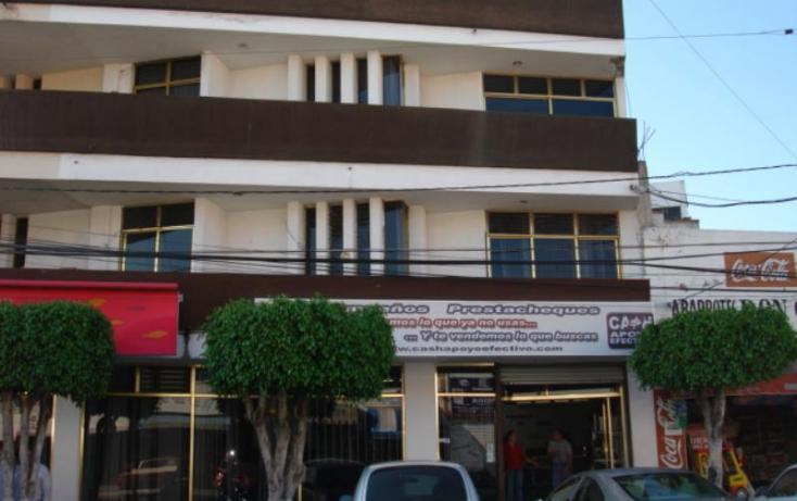 Foto de edificio en venta en, centro sct querétaro, querétaro, querétaro, 496780 no 35
