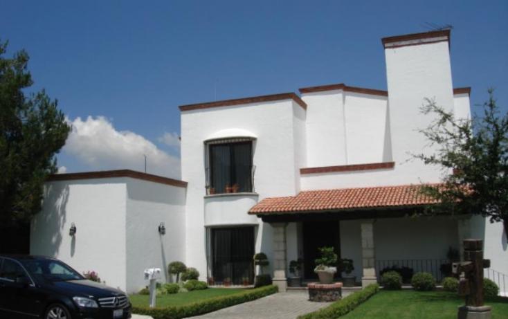 Foto de edificio en venta en, centro sct querétaro, querétaro, querétaro, 496780 no 37