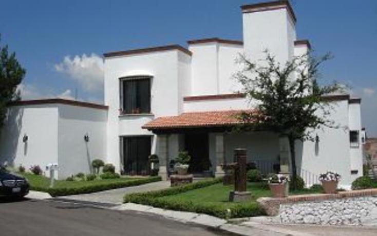 Foto de edificio en venta en, centro sct querétaro, querétaro, querétaro, 496780 no 38