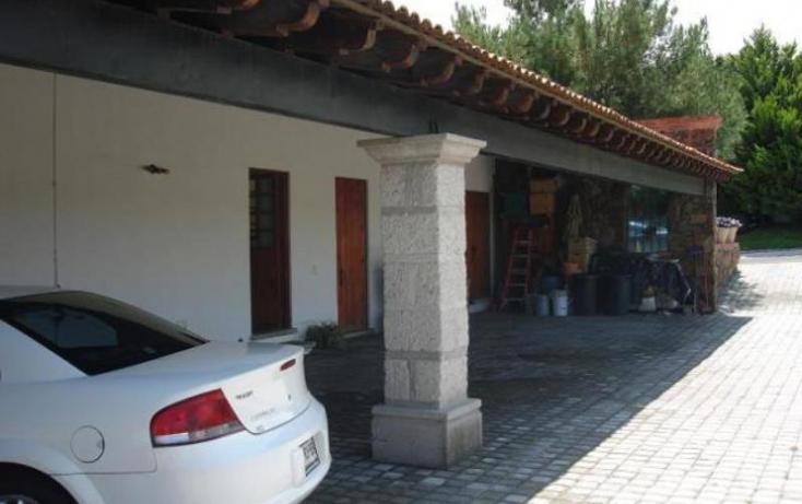 Foto de edificio en venta en, centro sct querétaro, querétaro, querétaro, 496780 no 39