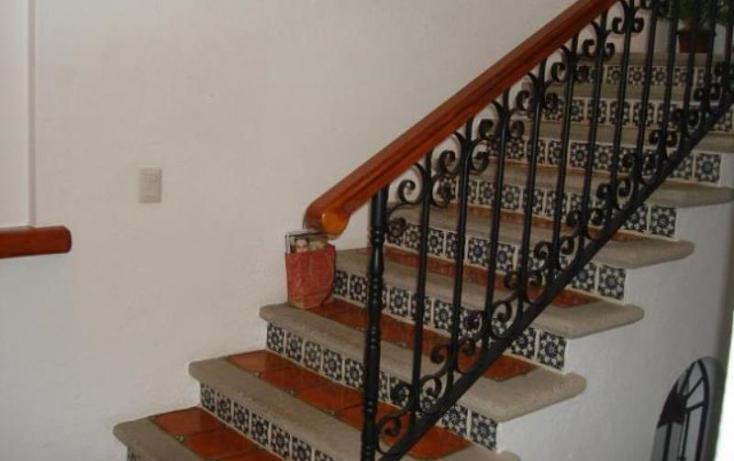 Foto de edificio en venta en, centro sct querétaro, querétaro, querétaro, 496780 no 42
