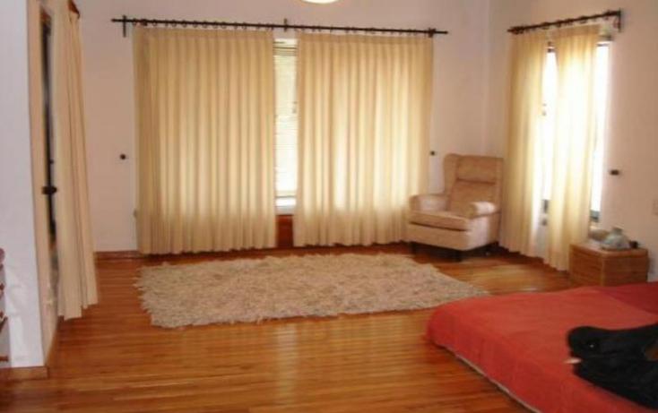 Foto de edificio en venta en, centro sct querétaro, querétaro, querétaro, 496780 no 43