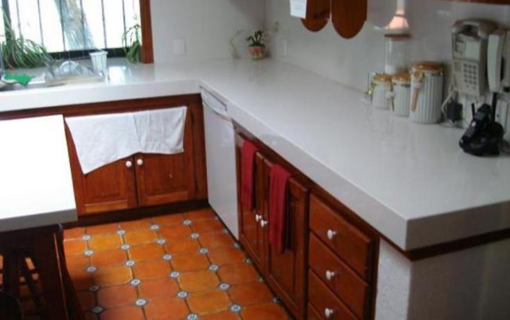 Foto de edificio en venta en, centro sct querétaro, querétaro, querétaro, 496780 no 44