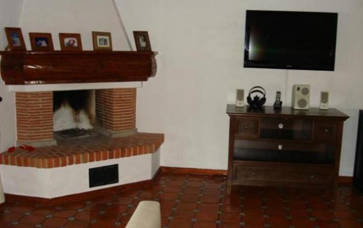 Foto de edificio en venta en, centro sct querétaro, querétaro, querétaro, 496780 no 45