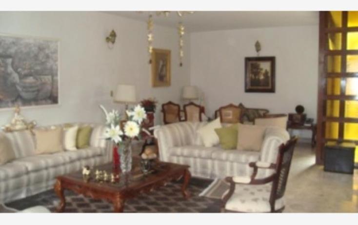 Foto de casa en renta en  , centro sct querétaro, querétaro, querétaro, 752553 No. 11
