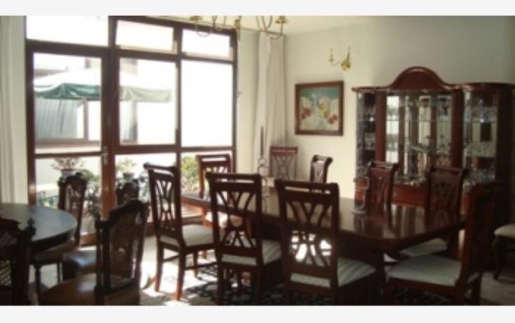 Foto de casa en renta en  , centro sct querétaro, querétaro, querétaro, 752553 No. 13