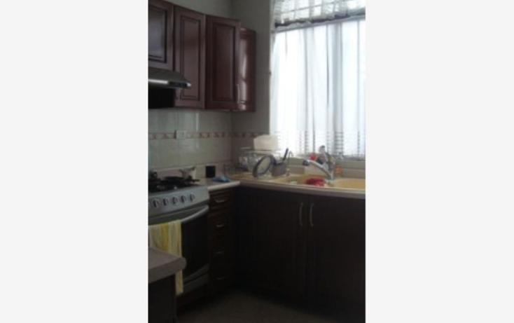 Foto de casa en renta en  , centro sct querétaro, querétaro, querétaro, 752553 No. 14