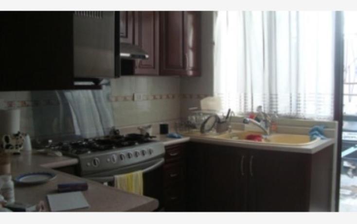 Foto de casa en renta en  , centro sct querétaro, querétaro, querétaro, 752553 No. 15