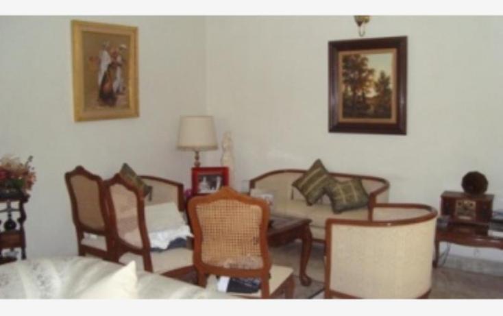 Foto de casa en renta en  , centro sct querétaro, querétaro, querétaro, 752553 No. 16
