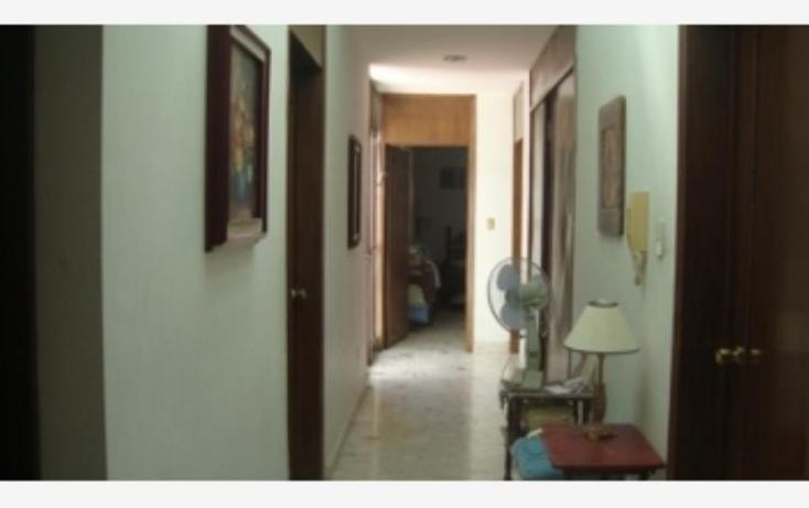 Foto de casa en renta en  , centro sct querétaro, querétaro, querétaro, 752553 No. 17