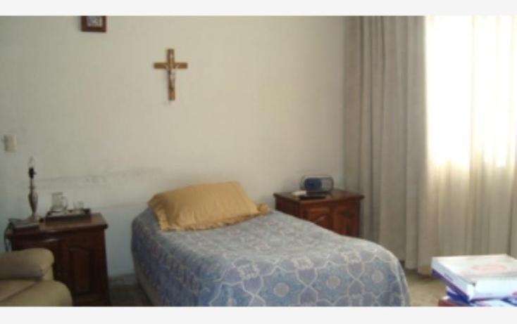 Foto de casa en renta en  , centro sct querétaro, querétaro, querétaro, 752553 No. 18