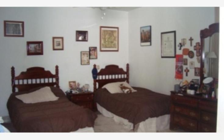 Foto de casa en renta en  , centro sct querétaro, querétaro, querétaro, 752553 No. 19