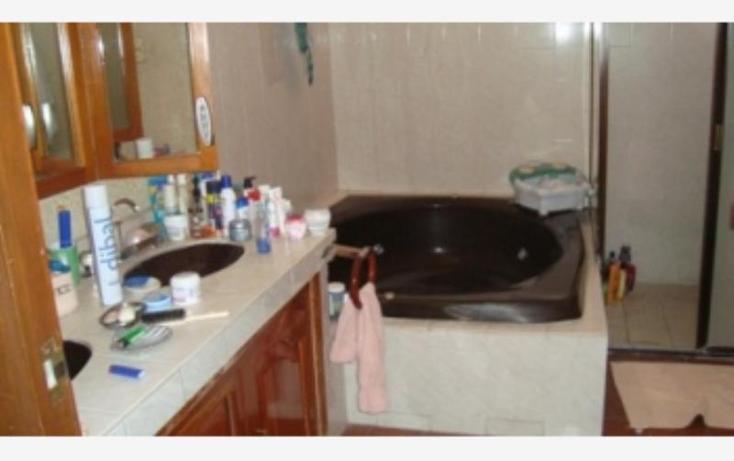 Foto de casa en renta en  , centro sct querétaro, querétaro, querétaro, 752553 No. 21