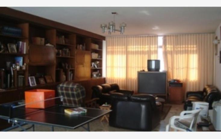 Foto de casa en renta en  , centro sct querétaro, querétaro, querétaro, 752553 No. 23