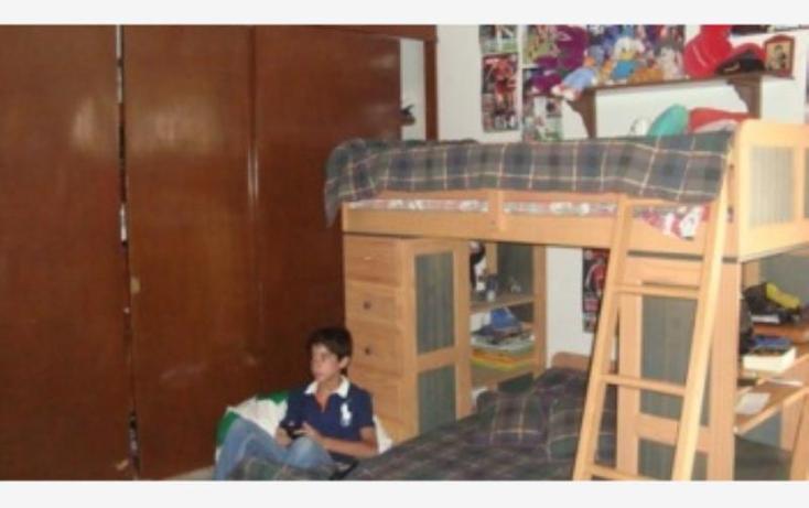 Foto de casa en venta en  , centro sct querétaro, querétaro, querétaro, 752553 No. 24