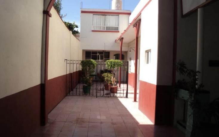 Foto de casa en renta en, centro sct querétaro, querétaro, querétaro, 802089 no 02