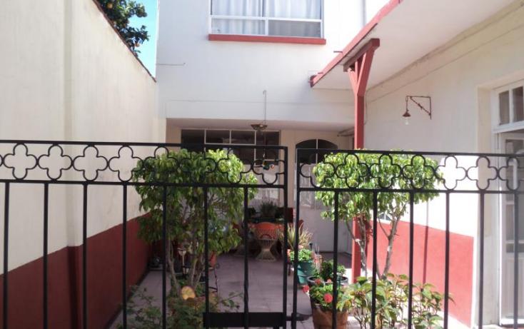 Foto de casa en renta en, centro sct querétaro, querétaro, querétaro, 802089 no 04