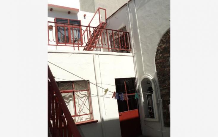 Foto de casa en renta en, centro sct querétaro, querétaro, querétaro, 802089 no 05