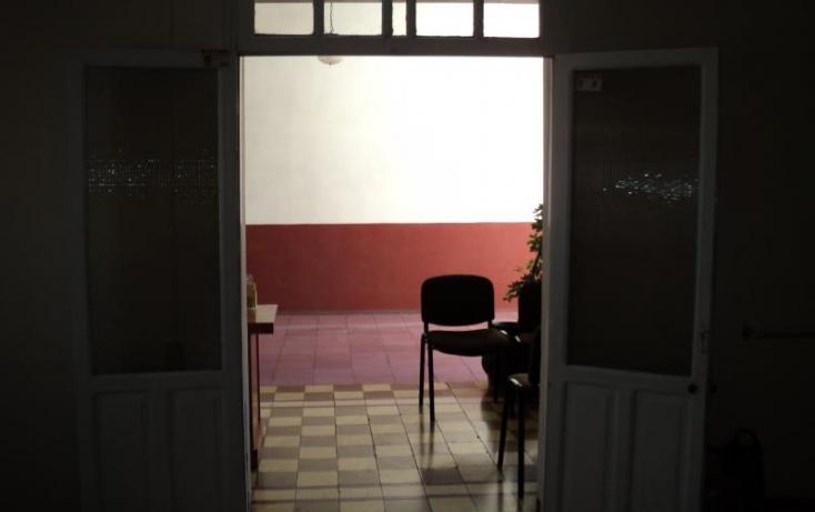 Foto de casa en renta en, centro sct querétaro, querétaro, querétaro, 802089 no 06