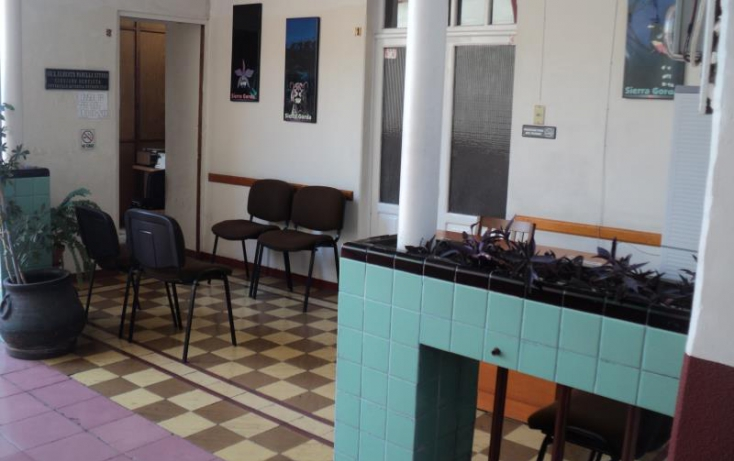 Foto de casa en renta en, centro sct querétaro, querétaro, querétaro, 802089 no 07