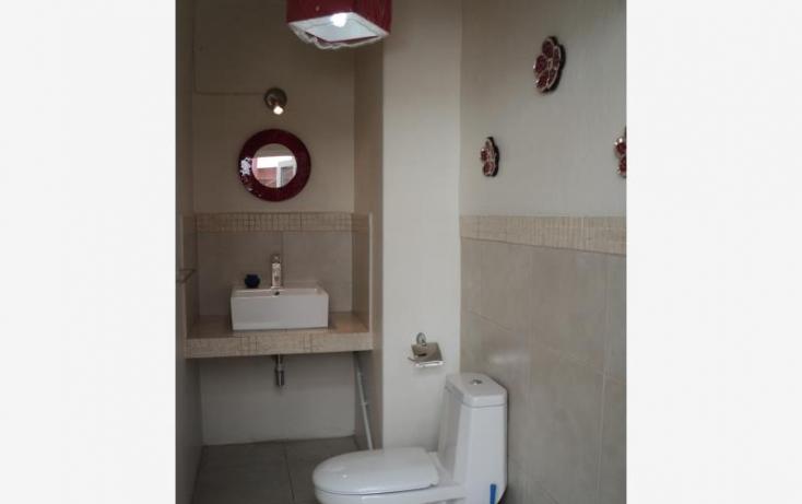 Foto de casa en renta en, centro sct querétaro, querétaro, querétaro, 802089 no 08