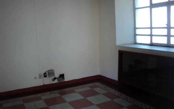 Foto de casa en renta en, centro sct querétaro, querétaro, querétaro, 802089 no 10