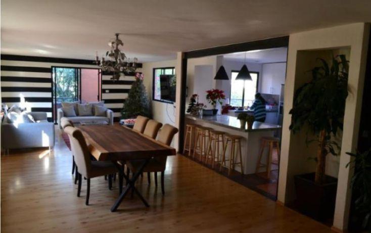 Foto de casa en renta en, centro sct querétaro, querétaro, querétaro, 959041 no 01