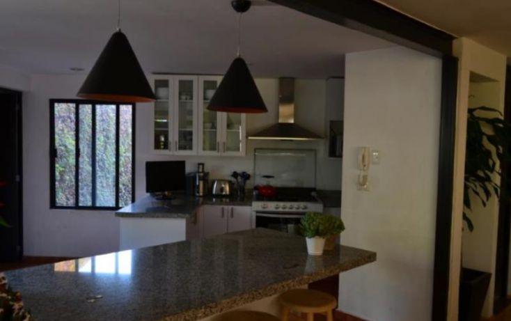 Foto de casa en renta en, centro sct querétaro, querétaro, querétaro, 959041 no 03
