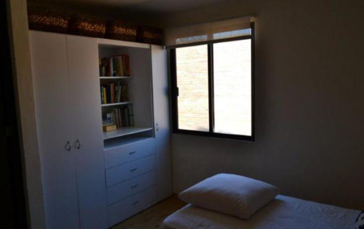 Foto de casa en renta en, centro sct querétaro, querétaro, querétaro, 959041 no 05