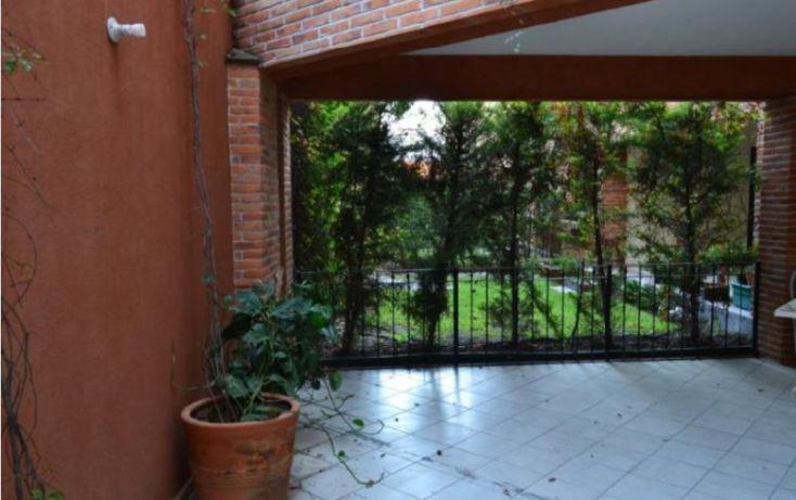 Foto de casa en renta en, centro sct querétaro, querétaro, querétaro, 959041 no 07